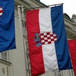 Croatia National Holidays