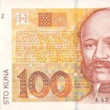 100-kuna-bill