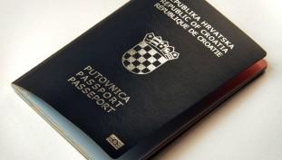 Visa Process: What to Bring to Croatia