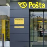 Hrvatska Pošta – Croatian Postal Office