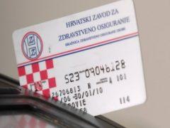 hzzo-card