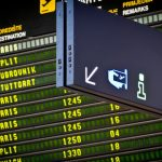 How to get to/from Zagreb Airport