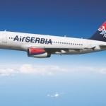 Fly: Belgrade to Croatia 2014 Flight Schedule on Air Serbia