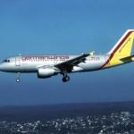 Fly: Split to Düsseldorf 2014 Flight Schedule on Germanwings