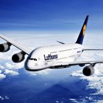 Fly: Zagreb to Berlin 2014 Flight Schedule on Lufthansa