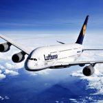 Fly: Zagreb to Berlin 2014 Flight Schedule on Lufthansa