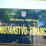 How to Get an OIB Croatian Identification Number