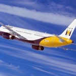 Fly: Dubrovnik to UK 2014 Flight Schedule on Monarch Airlines