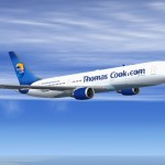 Fly: Split to Brussels 2014 Flight Schedule on Thomas Cook