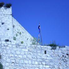 klis-fortress-7