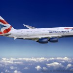 Fly: Dubrovnik to London 2014 Flight Schedule on British Airways
