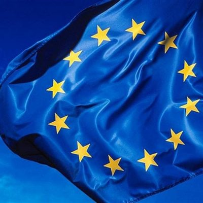 croatia european union