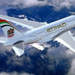 Fly: Zagreb to Rome 2014 Flight Schedule on Etihad