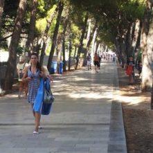 Bol-Promenade