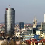 5 Things to Know Before Starting a Croatian Company