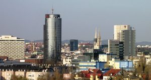 How to start a business in Croatia