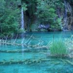 Visiting Plitvice Lakes National Park