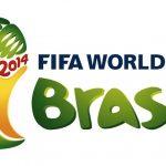 Croatia Match Schedule for 2014 FIFA World Cup