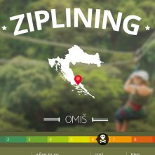 ziplining featured