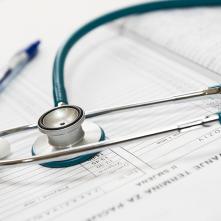 healthcare-(2)