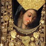 Velika Gospa (Assumption of Mary)