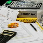 PDV (Value Added Tax) in Croatia