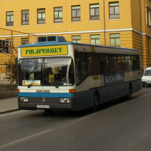 pula-transport-1