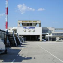 Pula-Airport-1