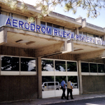 How to get to and from Rijeka-Krk Airport