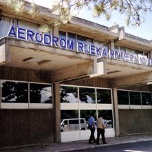 rijeka-airport-1