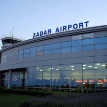 zadar-airport-2