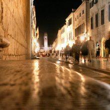 temporary-residence-croatia