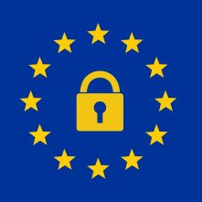 GDPR for citizens