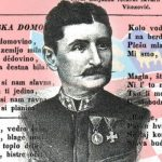 Croatia's National Anthem (Lijepa naša domovino)