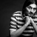 Croatian Music Guide: Dino Dvornik
