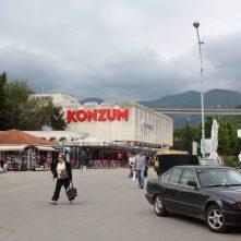 import-belongings-croatia