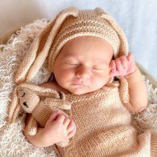 novorodencad-grad