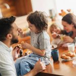 Family Services & Child Benefits in Croatia