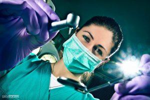 Croatia Dental Care