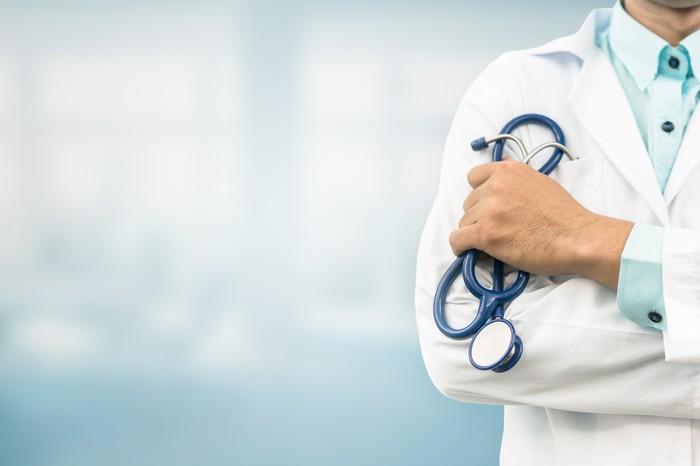 Find medical specialty Croatia