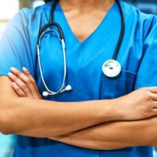 Find doctor in Croatia