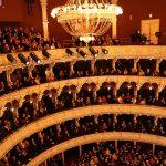 Croatian National Theater: HNK Zajc in Rijeka